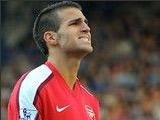 «Арсенал» требует за Фабрегаса не менее ?40 млн, и одним траншем