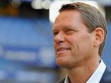 Новым спортивным директором «Металлиста» назначен Франк Арнесен