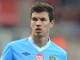 «Манчестер Сити» намерен расстаться с Джеко