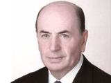 Мирослав СТУПАР: «Сборную мог бы тренировать Грозный или Кварцяный»