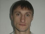 Александр Мандзюк: «Футболисты «Динамо» не прилетели из космоса»