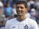 Кевин Кураньи: «В Донецке у «Зенита» отличные шансы»