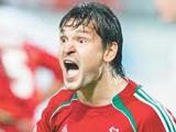 Вадим Евсеев: «В 2004-м меня звали в киевское «Динамо»