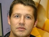 Олег Саленко: «Идейе лишь начал хорошо...»