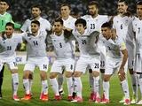 Заявка сборной Ирана на ЧМ-2018