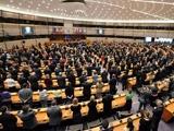 Европарламент поддержал политику УЕФА
