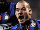 «Интер» и «Манчестер Юнайтед» договорились по Снайдеру