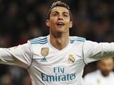 Роналду отказался от сумасшедших денег из Китая