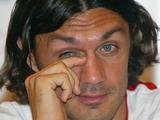 Паоло Мальдини: «Даже Гвардиола не смог бы спасти «Милан»