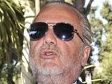 Де Лаурентис: «Этот год может стать годом «Наполи»
