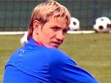 Роман Павлюченко: «Я перехожу в «Анжи»? Бред»