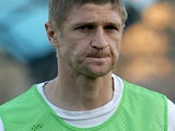 Владимир ЕЗЕРСКИЙ: «В Донецке мы показали, что можем достойно противостоять серьезному сопернику»