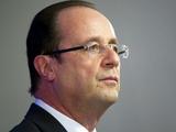 Французские клубы намерены объявить забастовку в конце ноября
