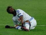 Лукман Аруна создал в Нигерии футбольную академию