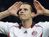 «Зенит» заинтересовался защитником «Баварии»
