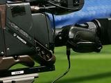 Инициатором изменения времени начала матча «Мариуполь» — «Динамо» был телеканал Ахметова