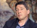 Юрий Бакалов: «Интрига в борьбе за чемпионство будет продолжаться до последнего тура»