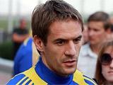 Марко ДЕВИЧ: «Надеюсь, тренеры учтут то, что я ушел из «Шахтера»