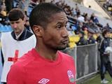 Бразильский защитник нальчинского «Спартака» покинул свою команду ради чемпионата Украины