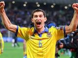 Тарас СТЕПАНЕНКО: «Запорожье — это базовый город сборной Украины»