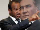 «Бордо» отклонил прошение Тигана об отставке