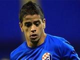 Луис Ибаньес: «В матче с киевским «Динамо» нужно сыграть в атакующий футбол»