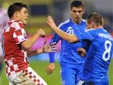 Игроки «Динамо» разъехались по сборным