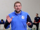 Александр Бабич: «Многим игрокам сборной Украины не хватает класса»