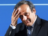 Мишель Платини: «Уважает ли ПСЖ правила финансового фэйр-плей? Не уверен...»