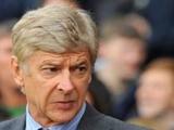 Венгер считает, что «Арсенал» рано исключать из борьбы за чемпионство