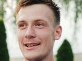 Виталийс ЯГОДИНСКИС: «У меня аренда в «Говерле» на полгода, до зимы»