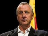 Кройфф раскритиковал последние действия «Барселоны»
