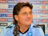 Агент Вальтера Маццари был замечен на тренировочной базе «Ромы»