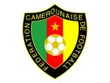 ФИФА отменила дисквалификацию Камеруна