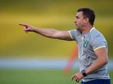 Сергей Ребров: «Ливерпуль» преподал урок, как правильно защищаться против «МанСити»
