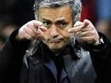 Жозе Моуринью: «Постараемся как можно скорее обеспечить себе чемпионство»