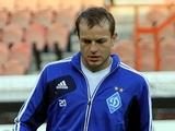 Олег ГУСЕВ: «Прежний мелкий пас не приносил радости ни болельщикам, ни нам»