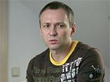 Александр ГОЛОВКО: «Придем к европейскому уровню путем эволюции, а не революции»