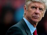 Жозе Моуринью: «Венгеру доверяют в «Арсенале». Об этом мечтают все тренеры»