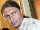 Сергей Овчинников: «У меня не было времени, чтобы сделать «Динамо» чемпионом»