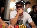 Пике «наварил» 40 тысяч в казино Барселоны
