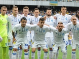 Заявка «Динамо» на групповой турнир Лиги Европы