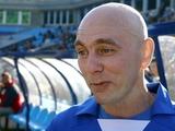 Хидиятуллин: «Надеюсь, что Вукоевич решит проблемы «Спартака» в опорной зоне»