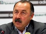 «Динамо» — «Днепр» — 0:0. Послематчевая пресс-конференция