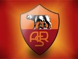 Новый владелец «Ромы» может сменить логотип клуба