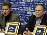 Йожеф САБО и Леонид БУРЯК: Заветы патриотов