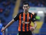 Тарас Степаненко: «Явно уступали «Динамо» по желанию»