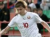 Варанков остается в «Кривбассе»