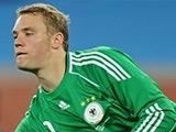 Трансфер Нойера в «Баварию» может быть отложен до 2012 года