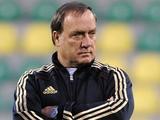 Адвокат может стать главным тренером сборной Нидерландов, Гуллит — его помощником